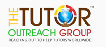 The Tutor Outreach