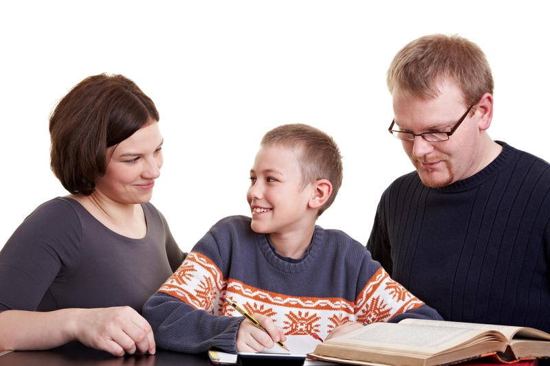 Pros and Cons to Homeschooling Middle Schoolers