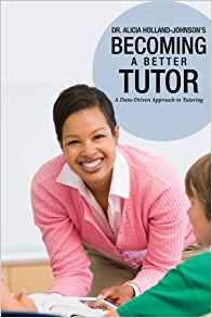 Becoming a Better Tutor